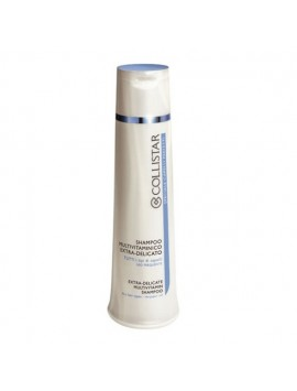 Collistar SHAMPOO MULTIVITAMINICO Extra Delicato 250ml