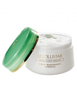 Collistar CREMA RASSODANTE Intensiva 400ml