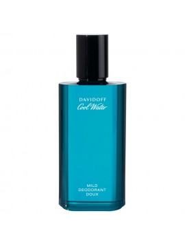 Davidoff COOL WATER Men Deodorant Spray 75ml