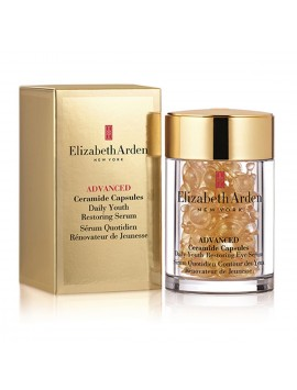 Elisabeth Arden Advanced Ceramide Dialy Youth Restoring Eye 60 Capsule