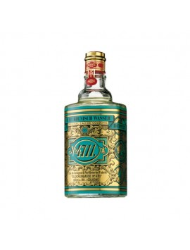 4711 Eau de Cologne Splash 50ml