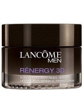Lancome Homme RENERGIE 3D CREME 50ml