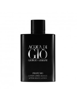 Armani ACQUA DI GIO PROFUMO After Shave Lotion 100ml