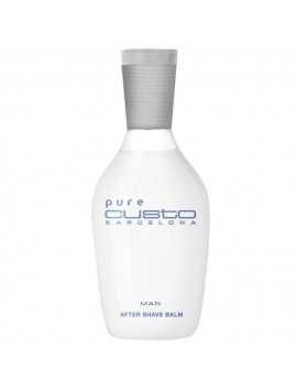 Custo Barcelona PURE MAN After Shave Balm 200ml