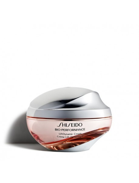 Shiseido Bio Performance LiftDynamic Cream 50ml