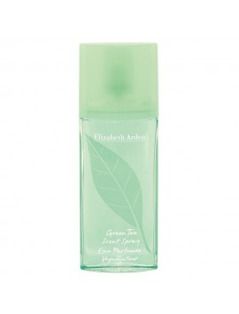 Elizabeth Arden GREEN TEA Eau de Toilette 100ml