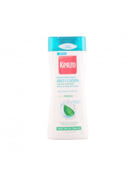 Kerzo Expert Shampoo Anti-Forfora Fresh 250ml