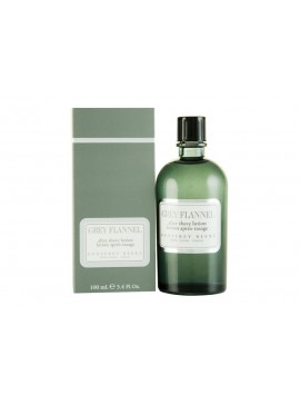 Geoffrey Beene GREY FLANNEL After Shave Lotion 100ml