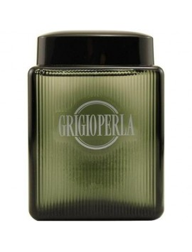 Grigioperla UOMO After Shave Lotion 100ml