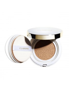 Clarins Everlasting Cushion Foundation Spf50 110 Honey 13ml