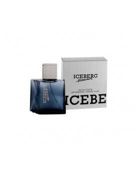 Iceberg MAN Eau de Toilette 100ml