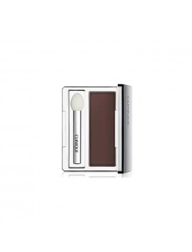 Clinique All About Eyes Shadow 02 Black Honey
