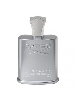 Creed Millesime HIMALAYA Eau de Parfum 120ml