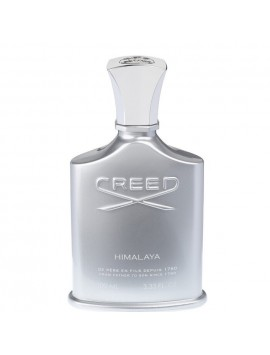 Creed HIMALAYA Eau de Parfum 100ml