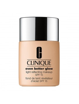 Clinique Even Better Glow 68 Brulee 30ml