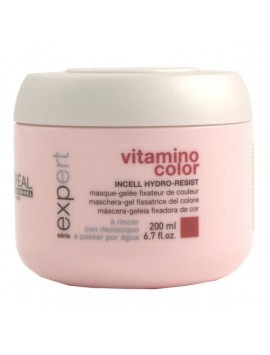 L'Oreal Professionel VITAMINO COLOR Maschera 200ml