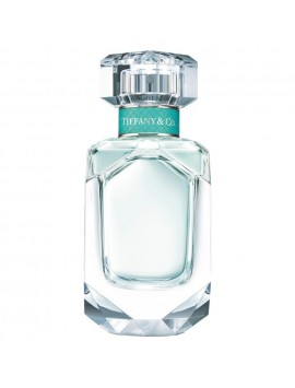 Tiffany & Co. TIFFANY Eau de Parfum 50ml