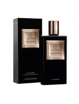 Collistar L'INCENSO Eau de Parfum 100ml
