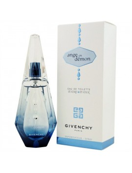 Givenchy ANGE OU DEMON TENDRE Eau de Toilette 100ml
