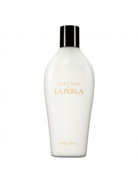 La Perla BODY SILK Body Lotion 200ml
