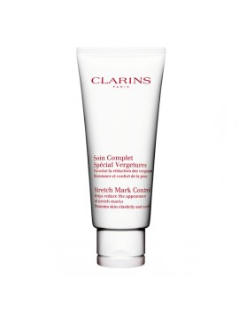 Clarins Soin Spécial Vergetures 200ml