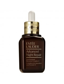 Estee Lauder ADVANCED NIGHT REPAIR 50ml