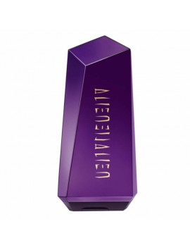 Mugler Alien Moisturizing Shower Milk 200ml