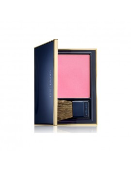 Estee Lauder Pure Color Blush 210 Pink Tease