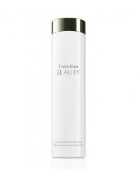 Calvin Klein BEAUTY Shower Gel 200ml