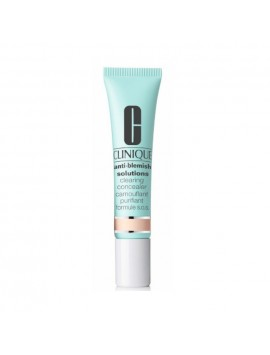 Clinique Anti-Blemish Clearing Concealer 03 10ml