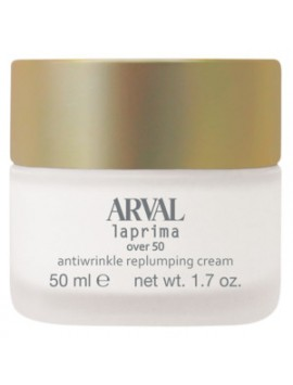 Arval LAPRIMA Over 50 Crema Viso 50ml