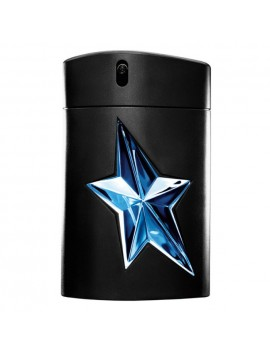 Thierry Mugler A Men Eau De Toilette Spray Refillable 30ml Edizione Limitata 2017