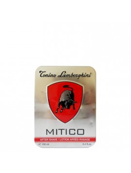 Lamborghini MITICO After Shave Lotion 100ml