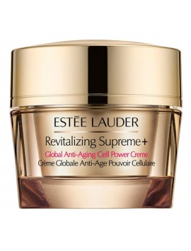 Estee Lauder REVITALIZING SUPREME Cell Power Creme 75ml