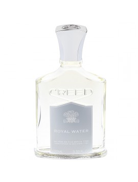 Creed ROYAL WATER Millesime Eau de Parfum 100ml