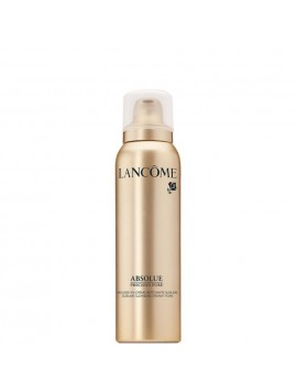 Lancome Absolue PRECIOUS CELLS Pure Mousse Nettoyante 150ml