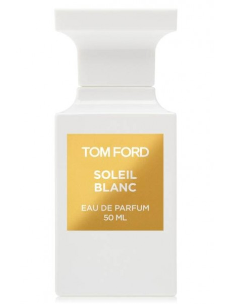 Tom Ford EAU DE SOLEIL BLANC Eau de Toilette 50ml