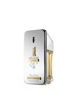 Paco Rabanne 1 MILLION LUCKY Eau de Toilette 50ml