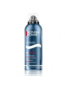 Biotherm Homme GEL De RASAGE Ultra Protettivo 150ml