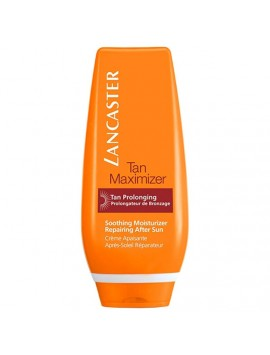 Lancaster SUN BEAUTY After Sun Face and Body 125ml
