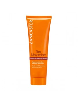 Lancaster SUN BEAUTY After Sun Face and Body 250ml