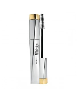Collistar Mascara ART DESIGN Waterproof Nero