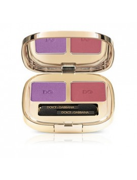 Dolce e Gabbana THE EYESHADOW DUO Colore 103