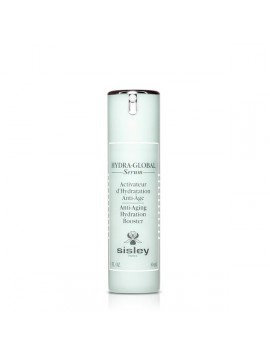 Sisley HYDRA GLOBAL Serum 30ml