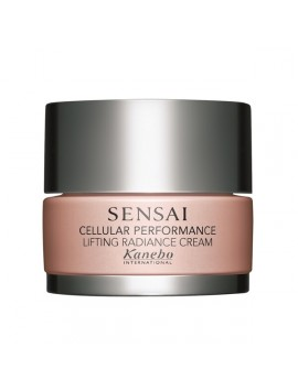 Kanebo SENSAI Cellular Perfomance Lifting Radiance Cream 40ml