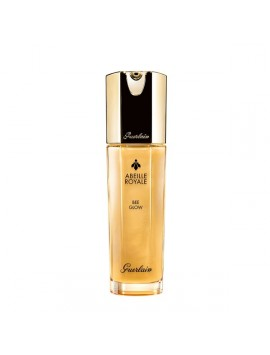 Guerlain Abeille Royale BEE GLOW Day Cream 30ml