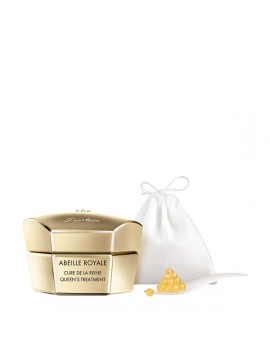 Guerlain ABEILLE ROYALE Cure de la Reine 15ml