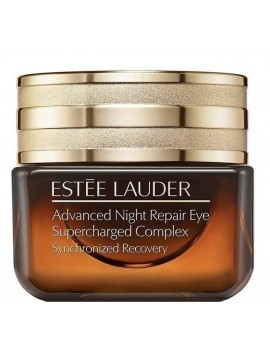 Estee Lauder NIGHT REPAIR Eye Supercharged Complex Synchronized Recovery 15ml