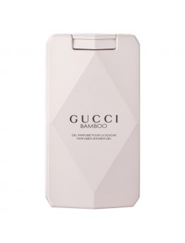 Gucci BAMBOO Shower Gel 200ml