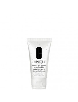 Clinique 3 FASI Dramatically Different Hydrating Jelly 50ml
